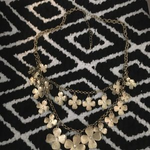 Lot of 3 necklaces | EUC Mix and match set
